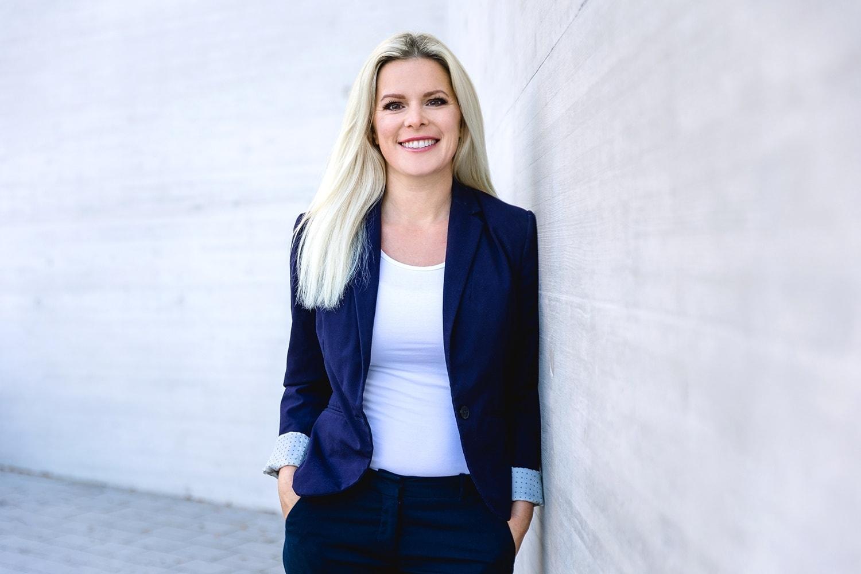 Bianca Wörner