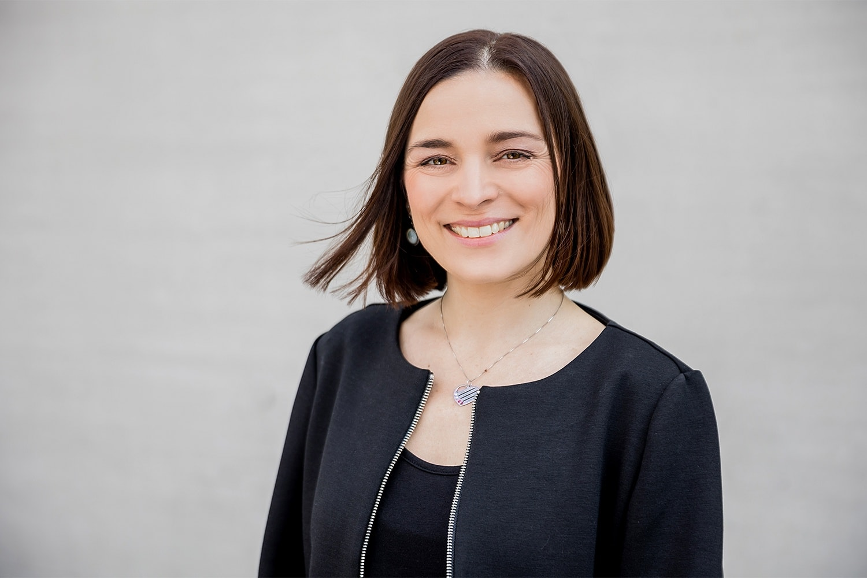 Daniela Morreale