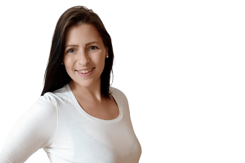 Jasmin Marszalek